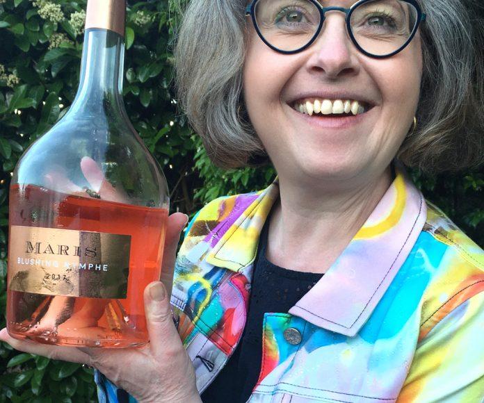 Bily's Best Bottles Languedoc France Tour