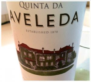 Avelda