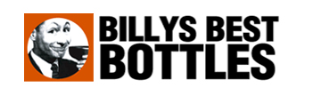 Billy's Best Bottles: Billy Munnelly, Wine, Food & Culture Tours, Wine Reviews - Billy Munnelly's Wine Recommendations …. Small Group Tours to Europe with Billy and Kato