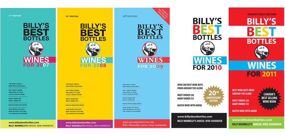 BBBbooks