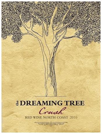 DreamingTree