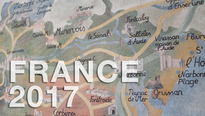 franceslider2017_2
