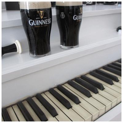 GuinnessPiano