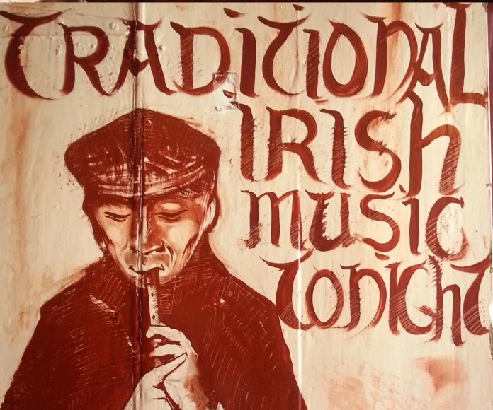 Ireland16
