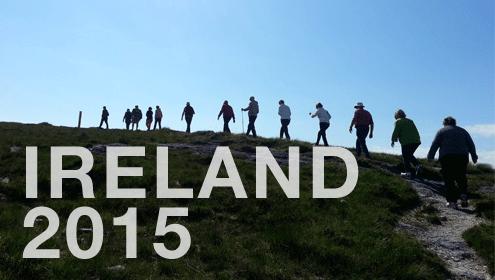 IrelandSlider2015