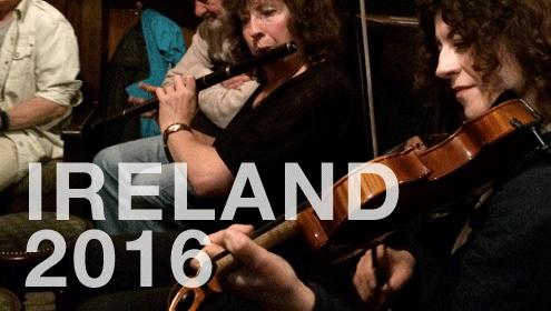 IrelandSlider2016