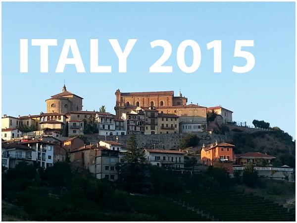 Italy2015