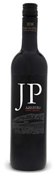 jp-azietao