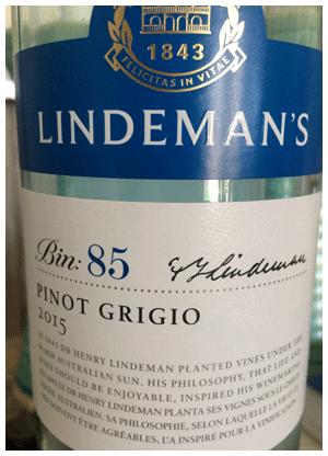 Lindeman-PG