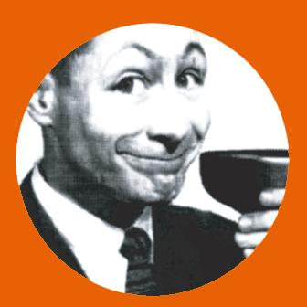 ORANGE-WINE-GUY