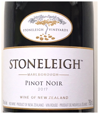 GREAT DEAL ON PINOT! BUT…