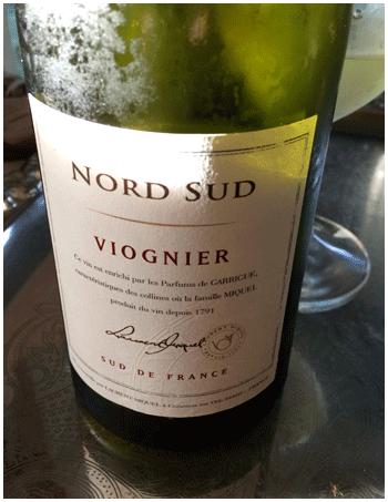 Viognier-Laurent