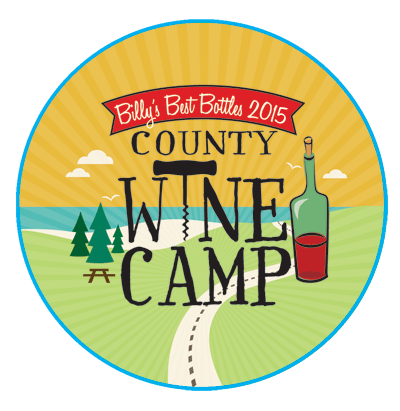 WINE-CAMP-2015-BUTTON