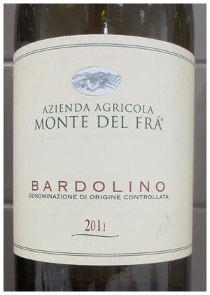 bardonlino