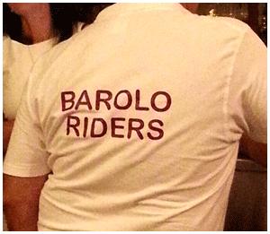 barolo-riders