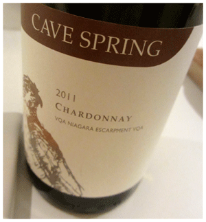 cave-chard