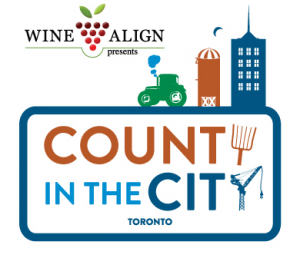 countyinthecity_logo