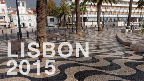 lisbonSlider2015