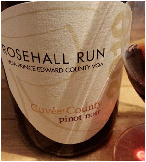 rosehall-pinot