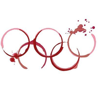 wineolympics