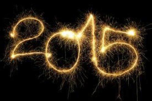2015 sparklers