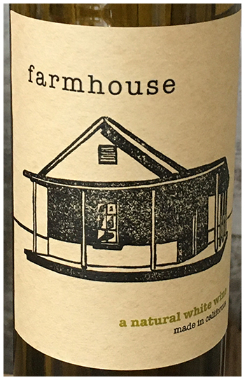 FARMHOUSE WHITE ON SALE!