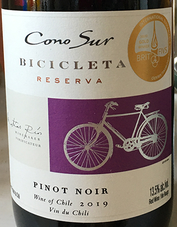 EVERYDAY PINOT FOR $10