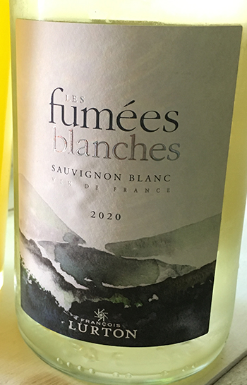 SALE on SUMMER SIPPING SAUVIGNON