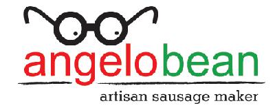 ANGELO_logo