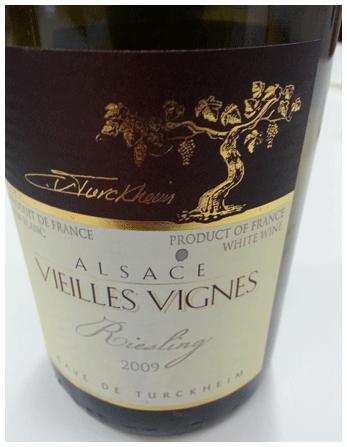 AlsaceVignes