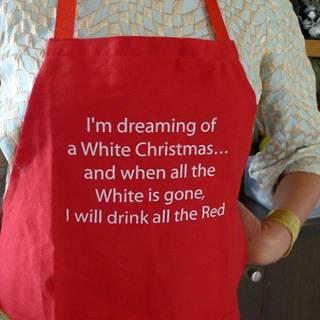CHRISTMAS shirt BBB