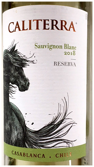 Fab Sauv for under $10