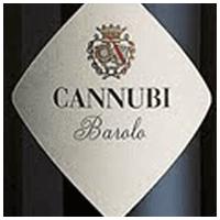 Cannubi