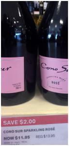 ConoSur-Sparkling-Rose