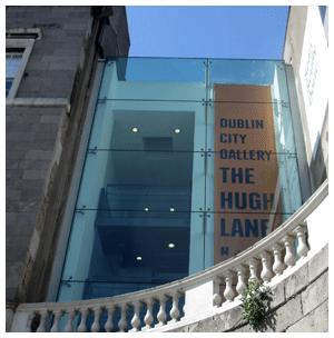 DublinGallery