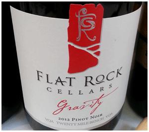 FlatRock-Pinot