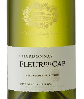 FleurduCap