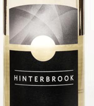 Hinterbrook