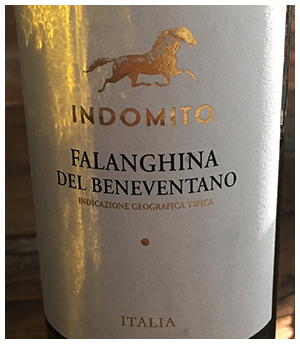 ONE OF THE BEST $15 WHITE WINES IN THE WORLD