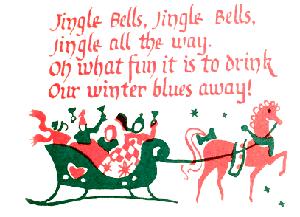 Jingle2