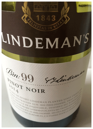 Lindeman-PN