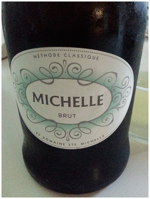 Michelle-Brut