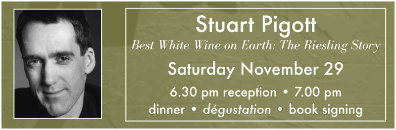 Stuart