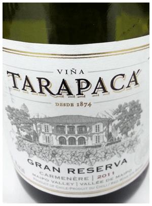 Tarapaca