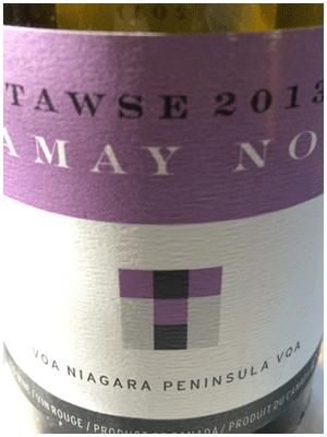 Tawse