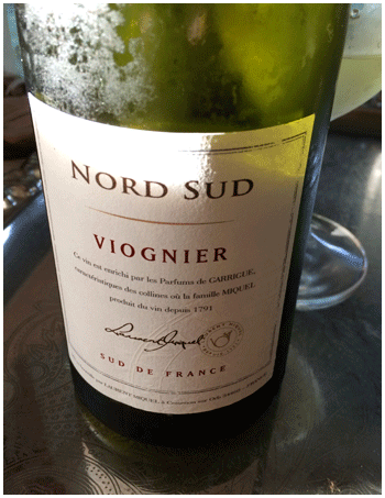 Viognier-Laurent