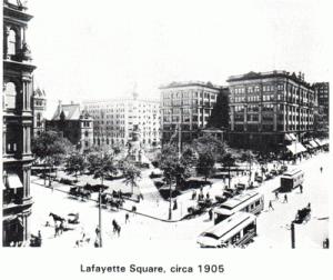 lafayette-300x252