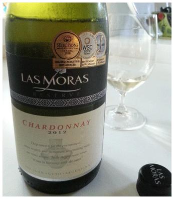 lamoras