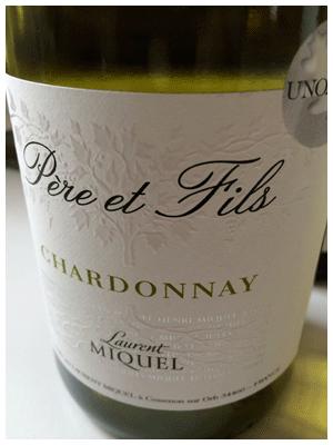miquel-Chardonnay