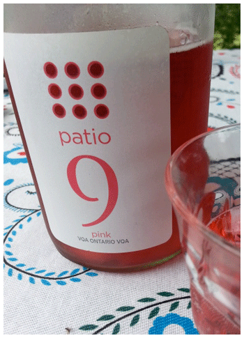 patio9